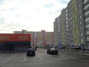 Продажа торговых помещений в г. Фаниполь с действующими арендаторами.