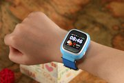 Часы Smart Watch q80
