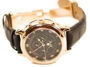 Часы механические Patek Philippe