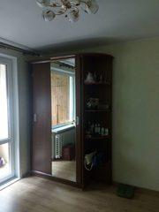 продам комнату в малозаселенной  квартире
