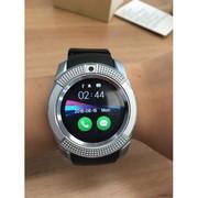Супер Часы Smart Watch v8 .