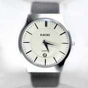 Женские Часы RADO с магнитной застежкой.