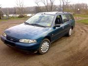 Оригинальные автозапчасти на Форд Мондео 1,  2 все объёмы,  кузова 1993 - 2000 год.