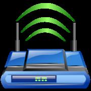 Настрою сетевое оборудование на дому или офисе