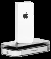 Портативное зарядное устройство iCharger