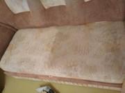 Химчистка мебели,  матрасов и ковров в Минске и Минской области по выгодным ценам