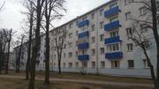 Квартира на Сутки-часы в Минске рядом жд вокзал ул Короткевича