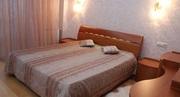 Продам 3 комнатную квартиру в Минске
