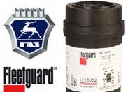 Фильтр масляный LF 16352 Fleetguard