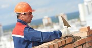 Требуются каменщики в Польшу с опытом работы