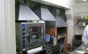 проектирование вентиляции и отопления