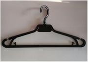Вешалки для одежды (плечики)