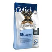 Продам сухой корм для собак Минск