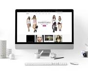 Разработка сайтов от 199 руб.! Заказ сайта в рассрочку!
