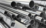 Продажа металлопроката ООО «СтройТрастМеталл»