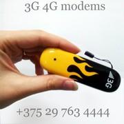 USB 3G 4G модемы modem Huawei e1550 e173 3G Антенны
