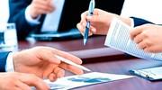 Консалтинговая Корпорация «ИМПЕРИЯ» оказывает услуги:
