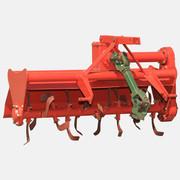 Почвофреза Кентавр 1, 8м. к трактору+ кардан