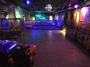 Продается раскрученный прибыльный клуб (+доставка еды,  кафе-бар) в Мин