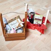 Подарочные наборы для Вас
