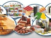 Снабжение организаций строительными материалами. Комплектующими.