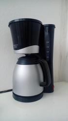 Продаётся кофеварка VES АХ 3200 в хорошем состоянии