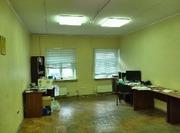 Офисы в 2х минутах ходьбы от метро по улице Энгельса,  34