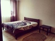1комн.Квартира на Сутки-часы в Минске в центре ул Жуковского.