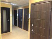 Продается прибыльный магазин дверей  интернет-магазин Юркас в Минске