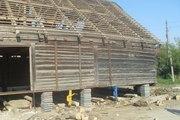 Рeмонт и реконструкция старых домов в Mинскe