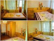 Продается 2-х комнатная квартира,  Минск,  ул. Романовская Слобода,  9
