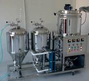 Оборудование для пищевого производства