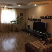 Продажа 4-х комнатной квартиры в центре Минска
