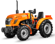 Мини-трактор Кентавр Т-224