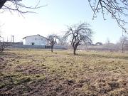 Большой земельный надел 31 сотка,  есть дом,  19 км.от Минска,  Острошицы