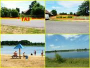 Продаётся дом в аг.Саковщина,  77 км от Минска, 10 км от Воложина