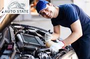 AutoState – уникальный онлайн сервис.