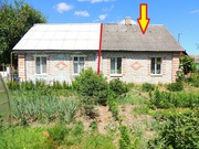 Продам полдома,  г.п.Радошковичи,  32 км от Минска