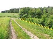 Продам участок 10 соток,  с/т. АгроБелОИ-1. От МКАД 25 км.