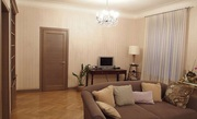2 комн квартира в Минске недорого
