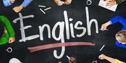Опытный репетитор по английскому языку