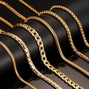 Продаем лом золота в изделиях очень дешево