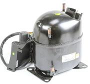 Компрессоры для холодильного оборудования