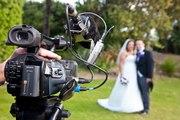 Минск,  профессиональный  Видео оператор  и фотограф на  вашу свадьбу