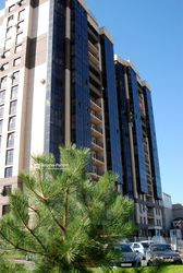 Продажа квартир от застройщика в самом солнечном городе России Анапе.
