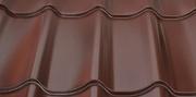 Металлочерепица Монтеррей Norman 0.50 мм