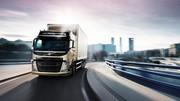 Продается Транспортная компания в Литве