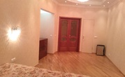 Продается 1 комн квартира в Ташкенте