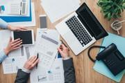 Комплексное бухгалтерское обслуживание - Бухгалтерские услуги