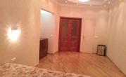 Квартира в Бишкеке от владельца